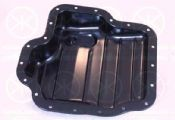 VAUXHALL/OPEL/VAUXHALL ASTRA G  98-03 WET SUMP, LOWER SECTION, QUALITY: WP kk5051473